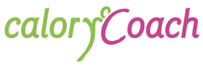 CaloryCoach.at